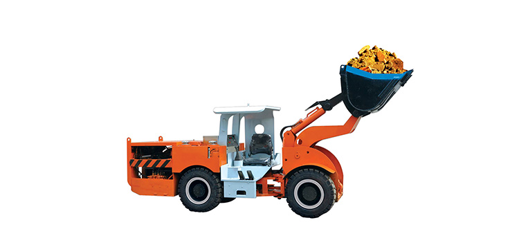 A006D load-haul-dump loader.jpg