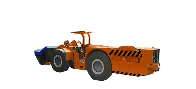 A020E electric scooptram Loader.jpg