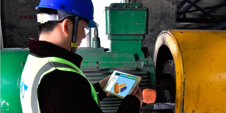 IoT based Monitoring and Warning system for Coal Preparation plant.jpg